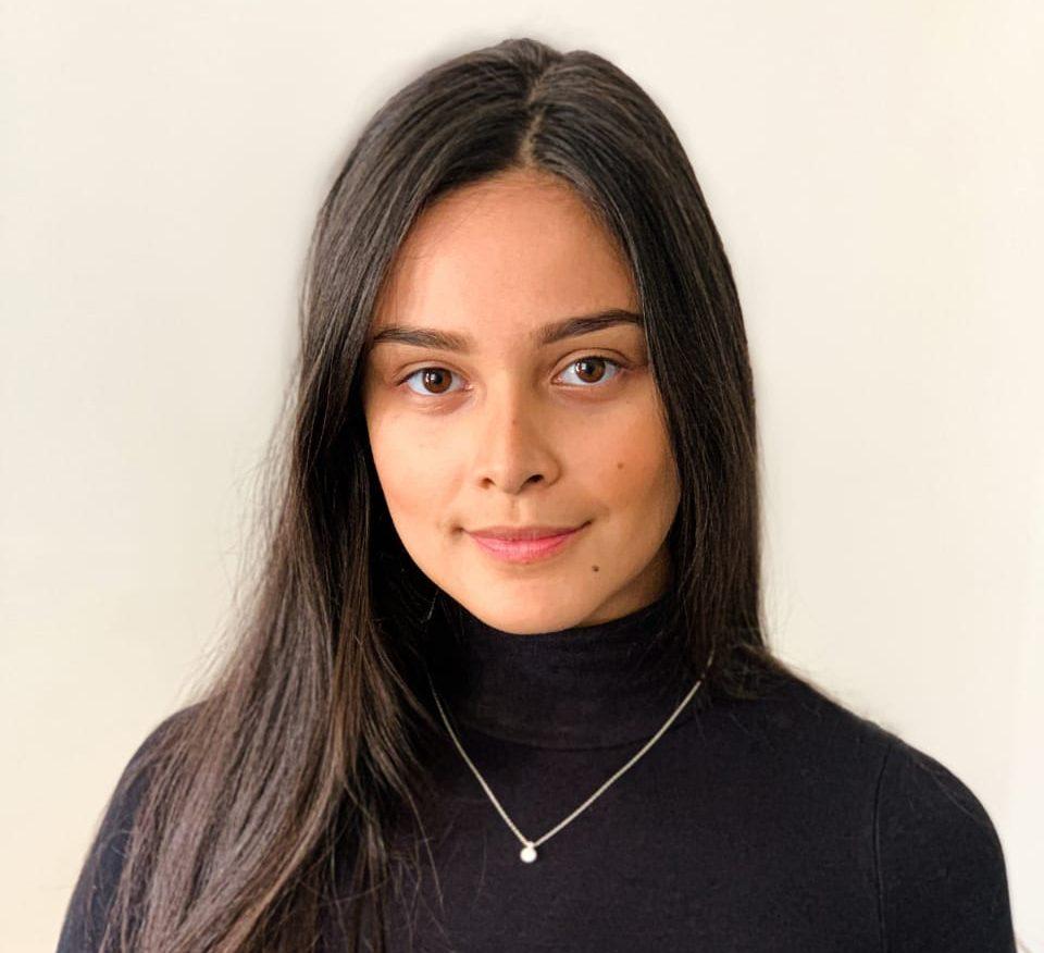 Foto de perfil Amanda Aciari