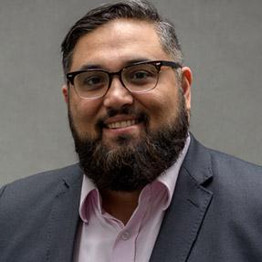 Foto de perfil Diogo Rais