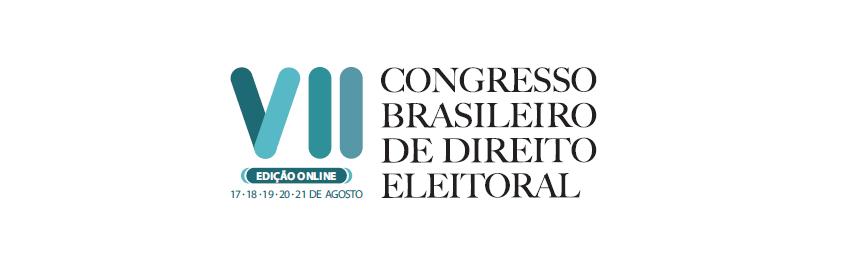 Capa de Diogo Rais será diretor da comissão científica do Congresso Brasileiro de Direito Eleitoral